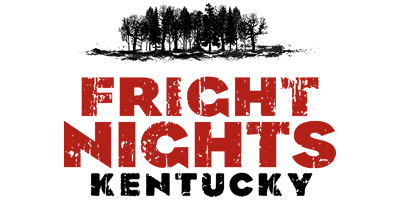 Fright Nights Kentucky