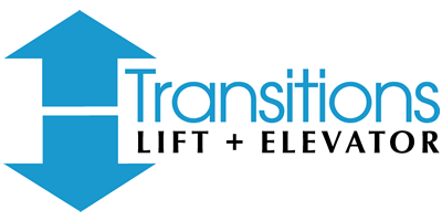 Transitions Lift + Elevator